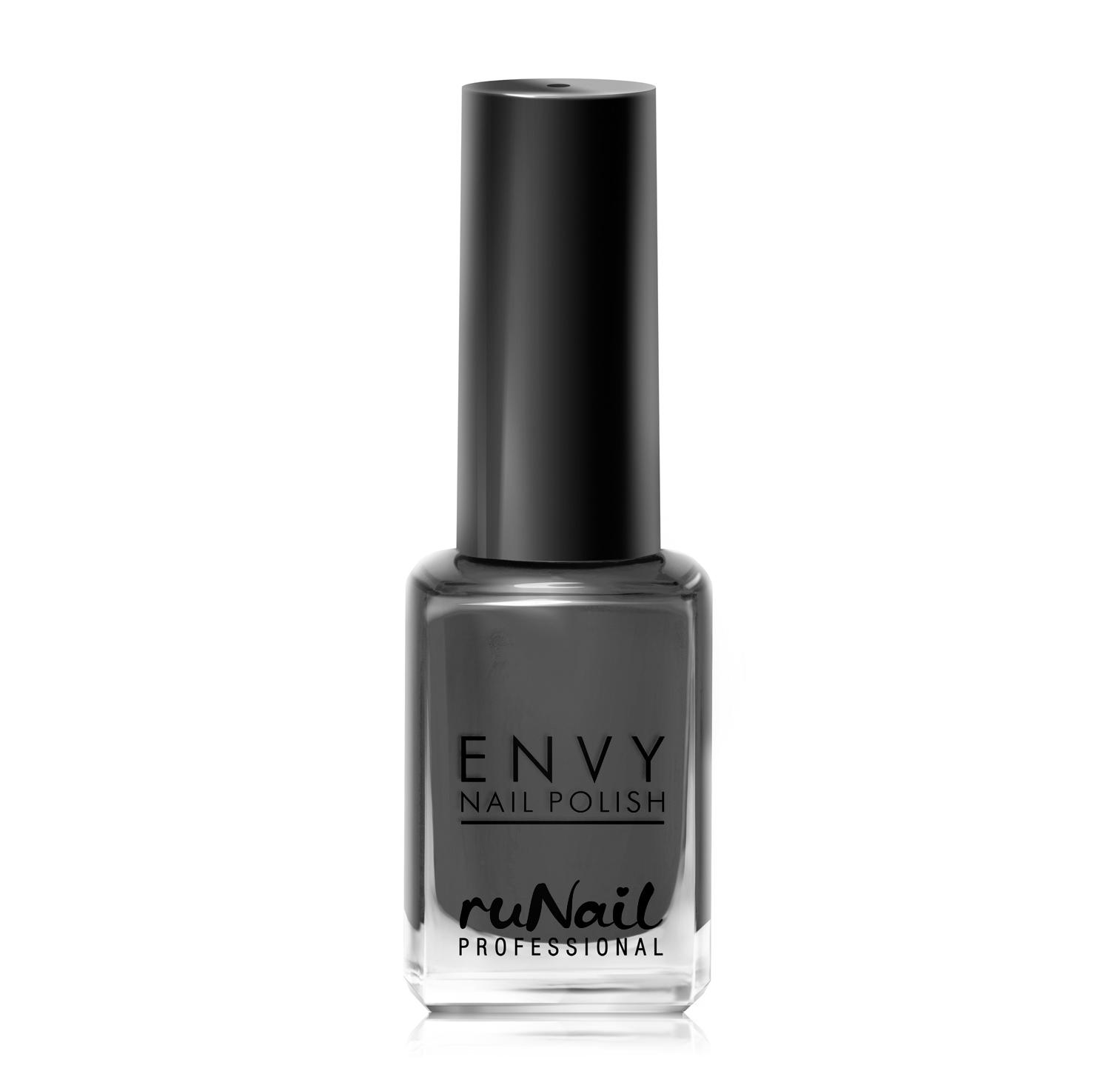 Лак для ногтей Envy, 12 мл, №1561, цвет: Восточная халва №1561