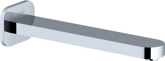 Излив для ванны Ravak  (X07P113)