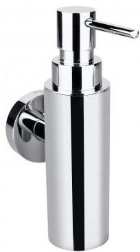 Дозатор для жидкого мыла Bemeta OMEGA (104109012)