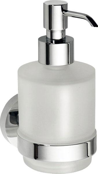 Дозатор для жидкого мыла Bemeta OMEGA (104109102)