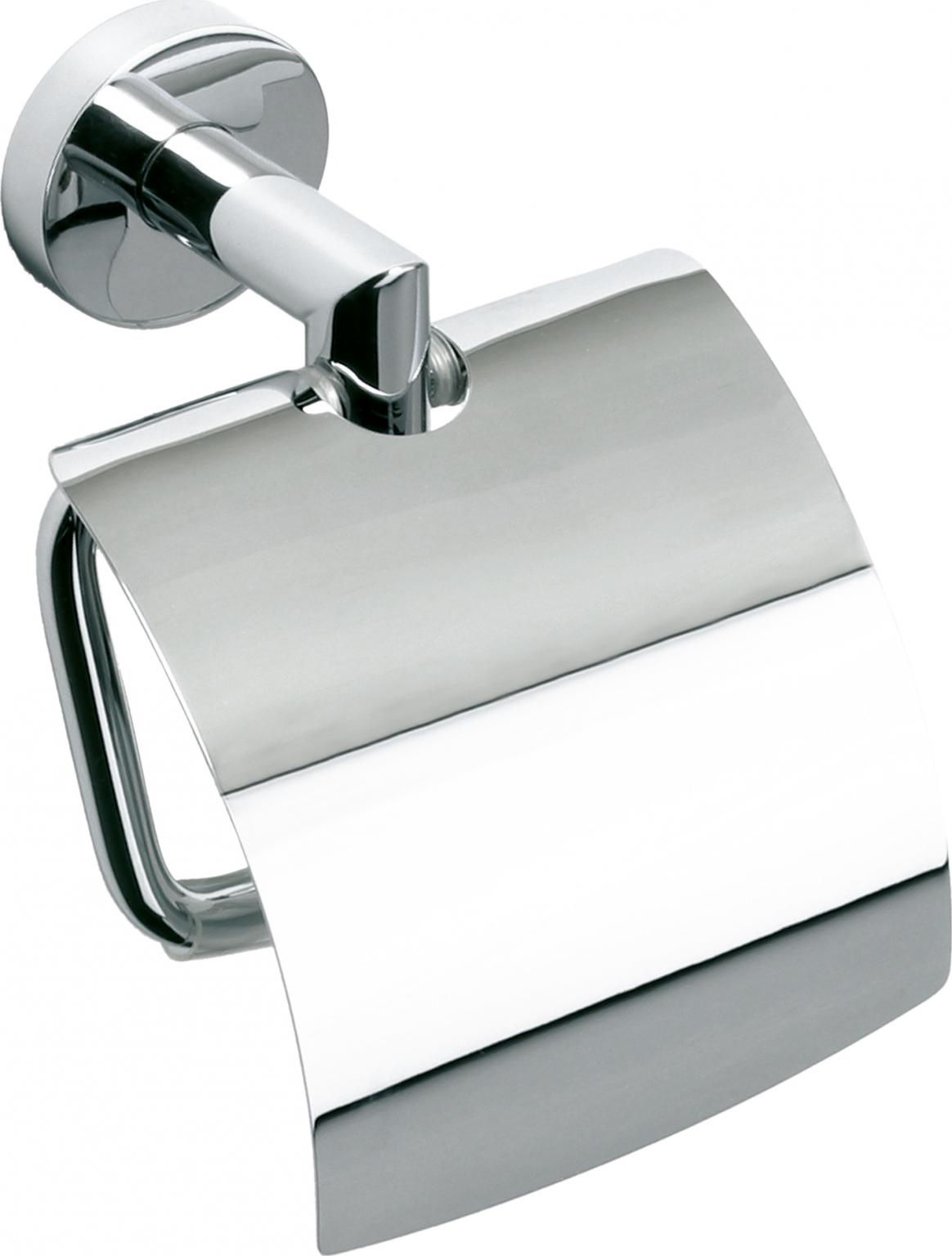 Держатель туалетной бумаги Bemeta OMEGA (104212012)