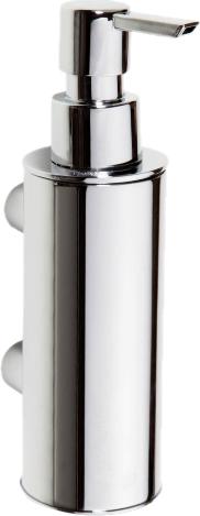 Дозатор для жидкого мыла Bemeta OMEGA (104609172)