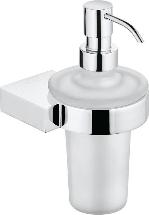 Дозатор для жидкого мыла Kludi  (4897605)
