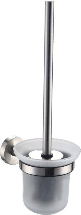Ёршик для унитаза Fixsen Modern (FX-51513)