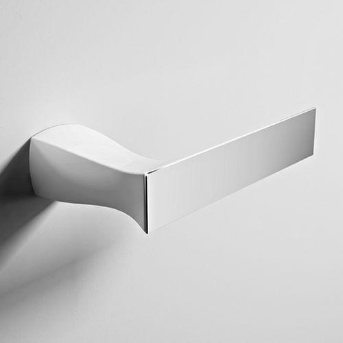 Держатель туалетной бумаги ArtCeram Jazz (JZA009 01)