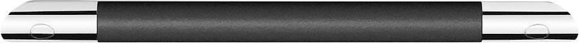 Поручень Black&White Swan SN-1155 угловой