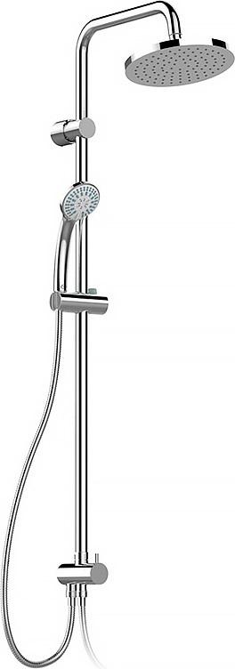 Душевая стойка Ideal Standard IdealRain (A6281AA)