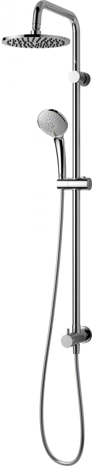 Душевая стойка Ideal Standard IdealRain (A5689AA)