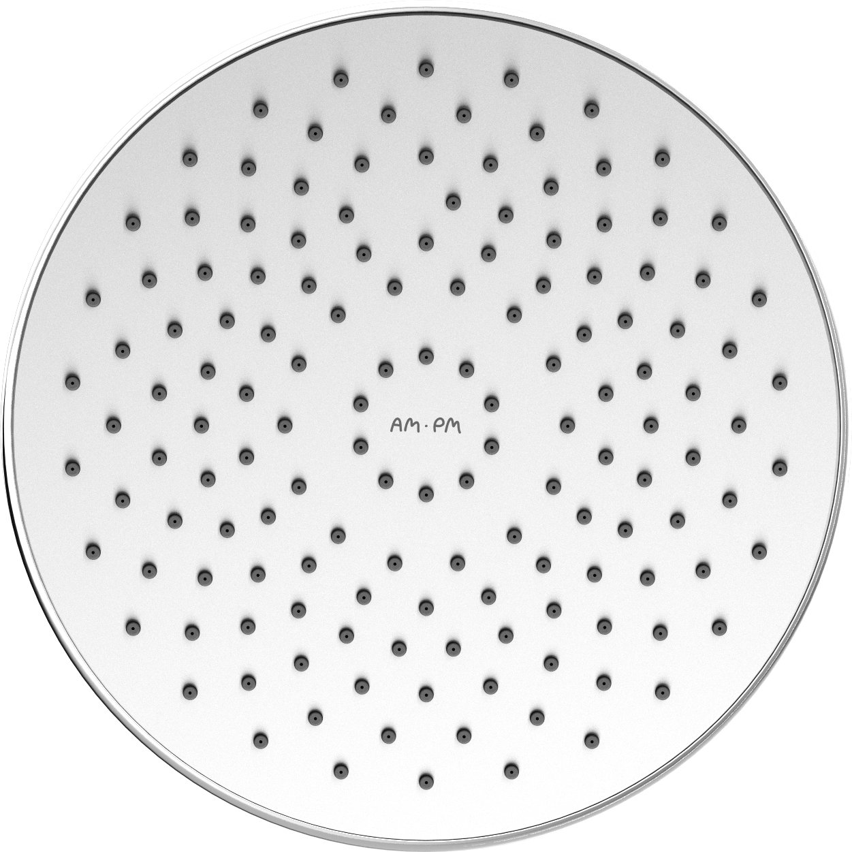 Верхний душ Am.pm Gem (F0590000)