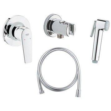 Гигиенический душ Grohe  (124900)