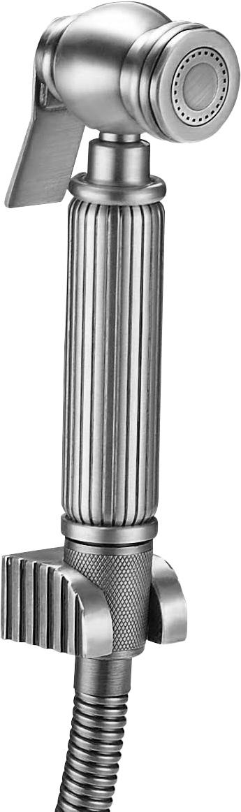 Гигиенический душ Zorg Antic (AZR 3 LB SL)