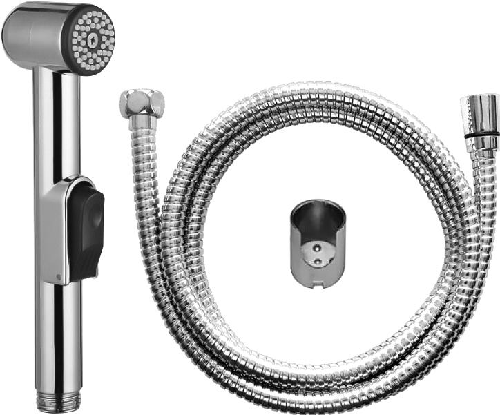 Гигиенический душ Am.pm AM.PM (F0202064)