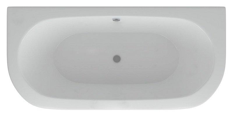 Акриловая ванна Aquatek Морфей 190x90 см (Морфей)
