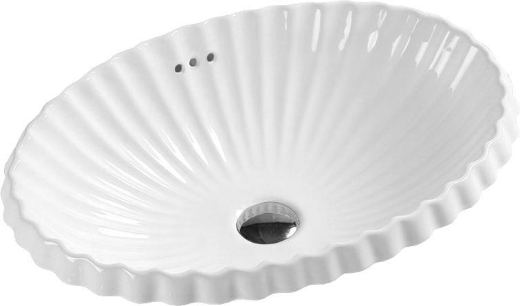Раковина Melana 805-509