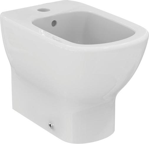 Биде напольное Ideal Standard Tesi (T354001)