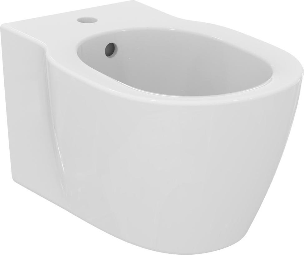 Биде подвесное Ideal Standard Connect (E772201)