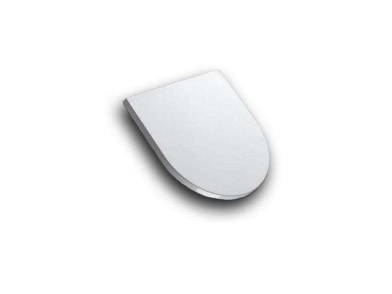 Крышка для писсуара Gsi Community (MSORN)