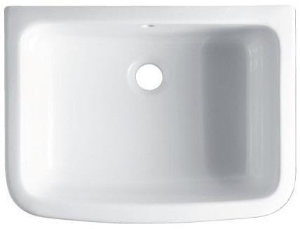 Техническая раковина Alice ceramica  (300302)