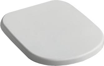 Сиденье для унитаза Ideal Standard Tempo (T679301)