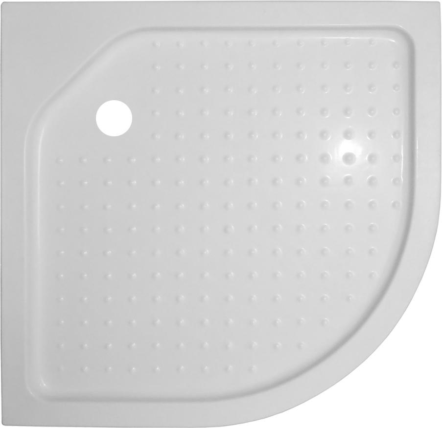 Душевой поддон Royal bath  90 см (RB 90HK)