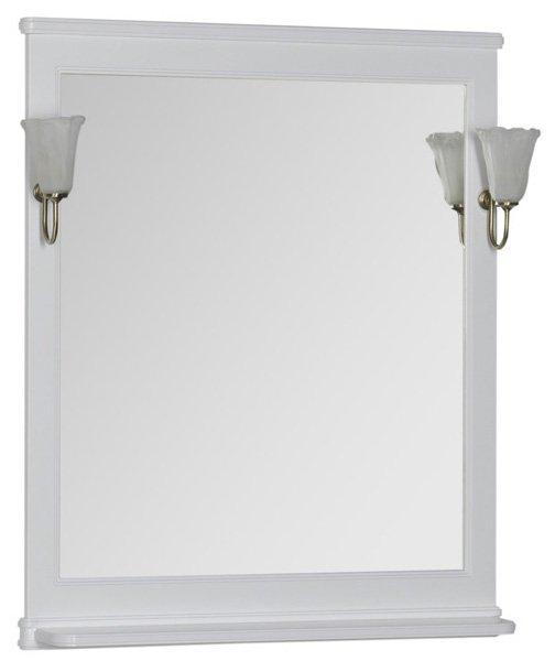 Зеркало в ванную Aquanet Валенса 82.2 см (00180151)