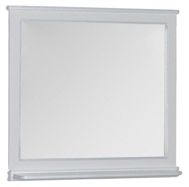 Зеркало в ванную Aquanet Валенса 112.2 см (00180149)