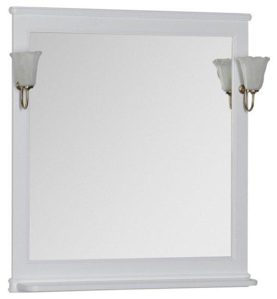 Зеркало в ванную Aquanet Валенса 92.2 см (00180046)