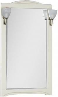 Зеркало в ванную Aquanet Луис 60 см (00164891)