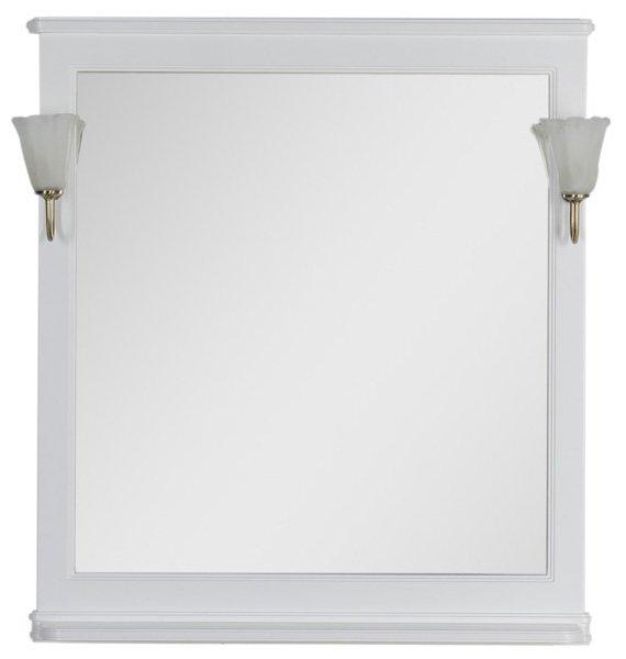 Зеркало в ванную Aquanet Валенса 102.2 см (00180290)