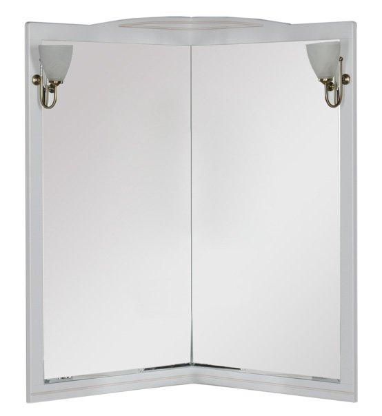 Зеркало в ванную Aquanet Луис 70 см (00171916)