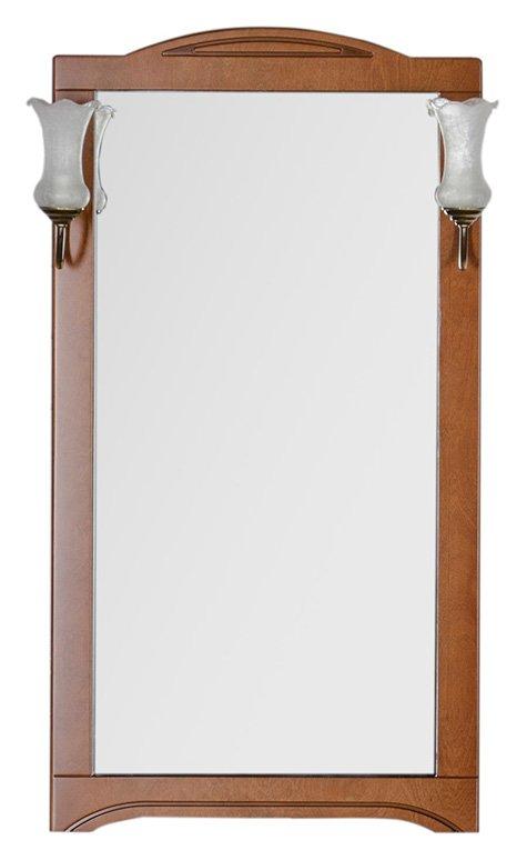 Зеркало в ванную Aquanet Луис 60 см (00164402)