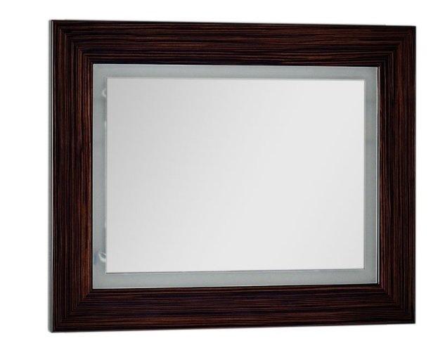 Зеркало в ванную Aquanet Мадонна 120 см (00171339)