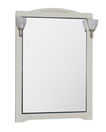 Зеркало в ванную Aquanet Луис 80 см (00173216)