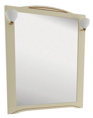 Зеркало в ванную Aquanet Луис 90 см (00173219)