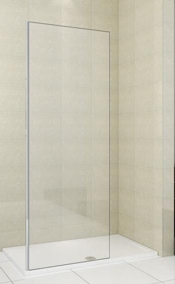 Боковая стенка WeltWasser WW400 100 см (100B)