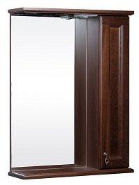 Зеркало-шкаф Bas ВАРНА 105 см (МБ00077)