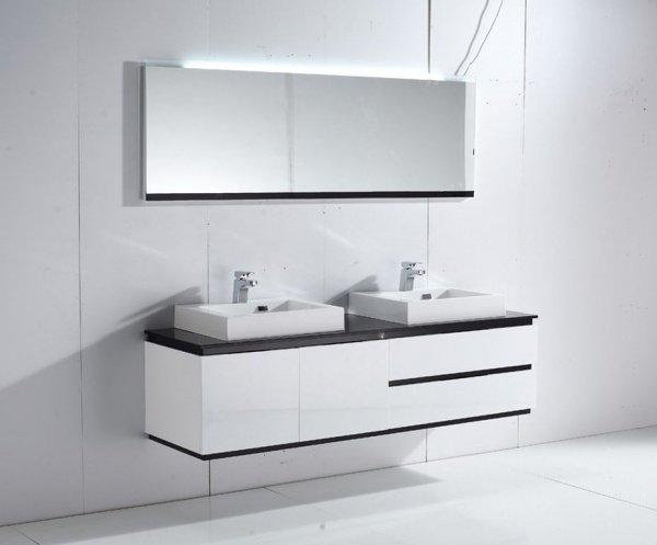 Комплект мебели Orans Space 180 см (BC-6023-1800)