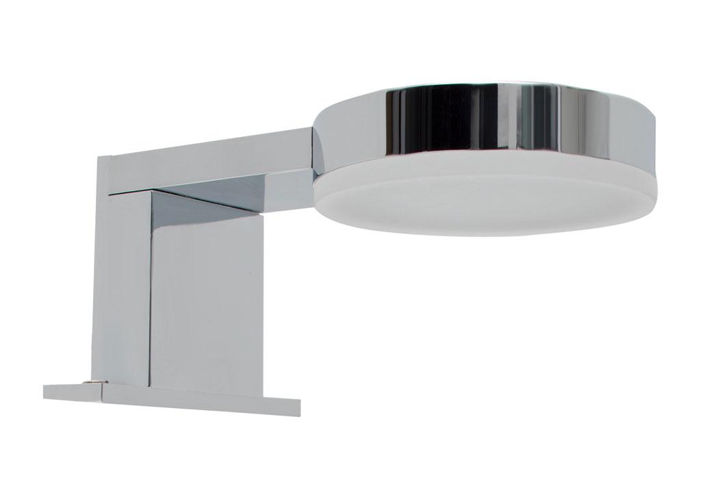 Светильник Aquanet  13 см (00198672)