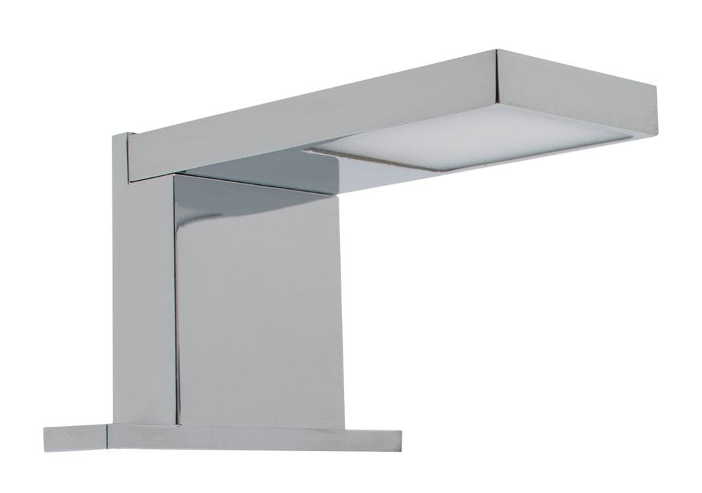 Светильник Aquanet  10.5 см (00198671)