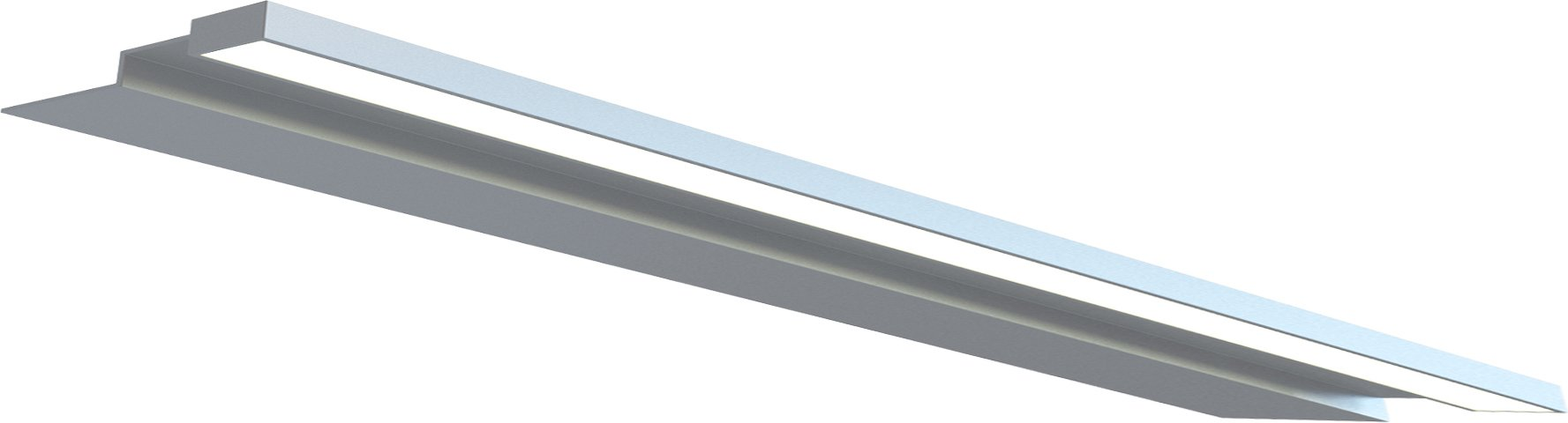 Светильник De Aqua Лонг 89.4 см (SVET 000 90 S)