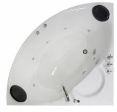 Гидромассажная ванна Massimo  (ILB216)