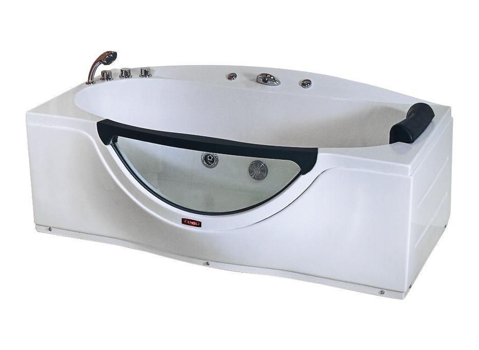 Гидромассажная ванна Loranto  (CS-832 R)