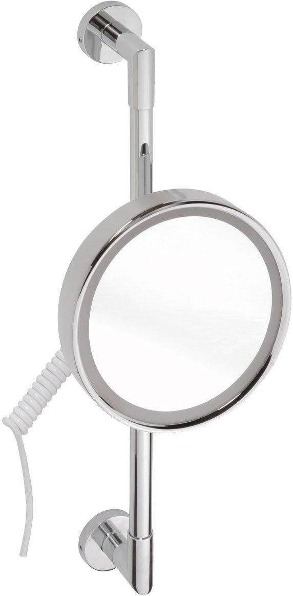 Косметическое зеркало Bemeta  (112101162)