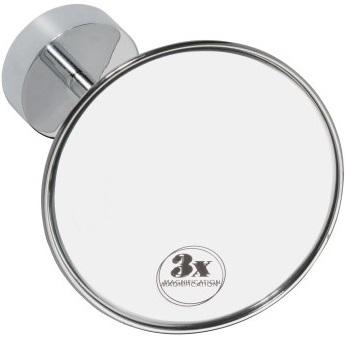 Косметическое зеркало Bemeta  (112101121)