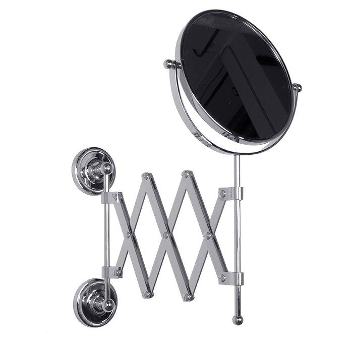 Косметическое зеркало Tiffany World Bristol (TWBR024cr)