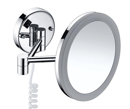 Косметическое зеркало Wasserkraft  (1004)