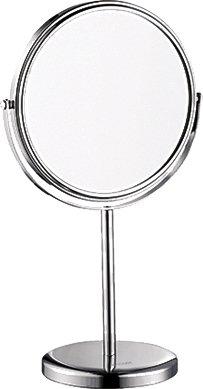 Косметическое зеркало Wasserkraft K-1003 двухстороннее