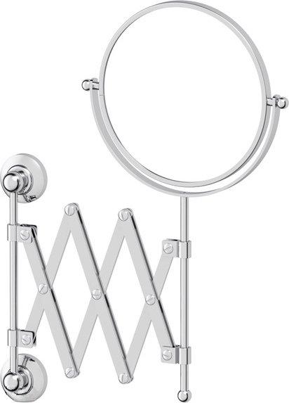 Косметическое зеркало 3SC Stilmar (STI 020)