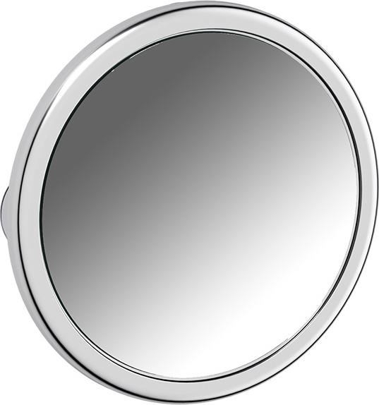 Косметическое зеркало Defesto Pro (DEF 103)