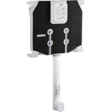 Смывной бачок Grohe Flushing cistern solo (38863000)